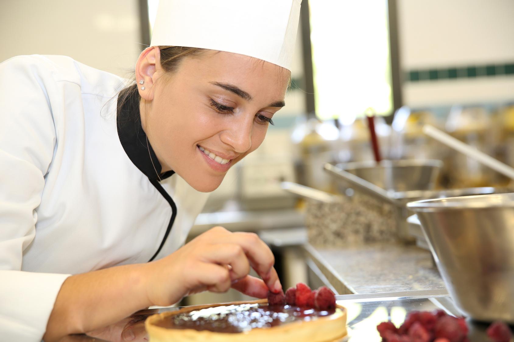 Clases de cocina tem ticas culinary spainculinary spain for Cursos de cocina en badajoz