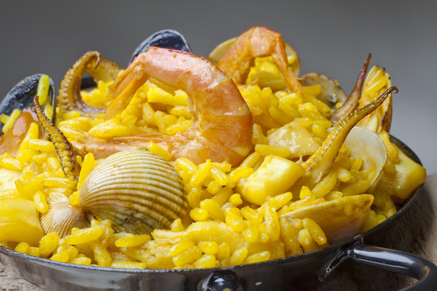 Clases de cocina tem ticas culinary spainculinary spain - Clases cocina malaga ...