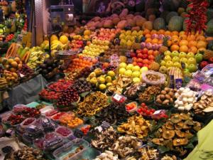 mercado_Boqueria_barcelona