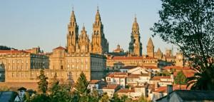 galicia-panoramica-catedral