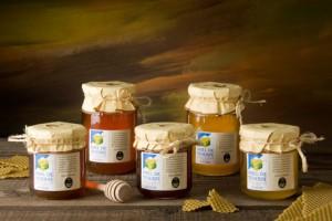 islascanarias-miel