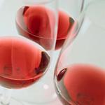 copas vinos