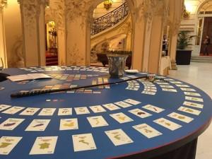casino-gastronomico