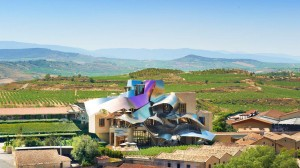 viaje_de-Incentivo_La_Rioja