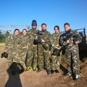 paintball_La_Rioja