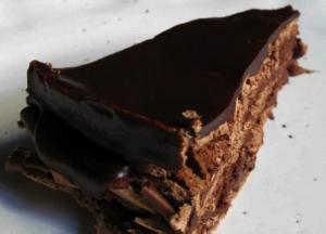 la_mejor_Tarta_de_chocolate_del_mundo