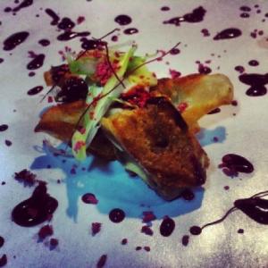 tapa_gourmet_experience