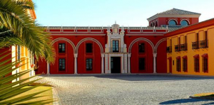 cortijo_andaluz