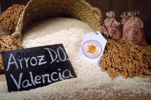 c.valenciana_arroz