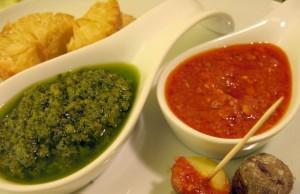 islascanarias-salsas