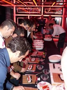 olimpiada_Gastronomica_sushi