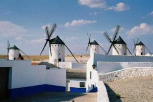castillos_el_quijote