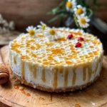 Las mejores tartas de queso caseras